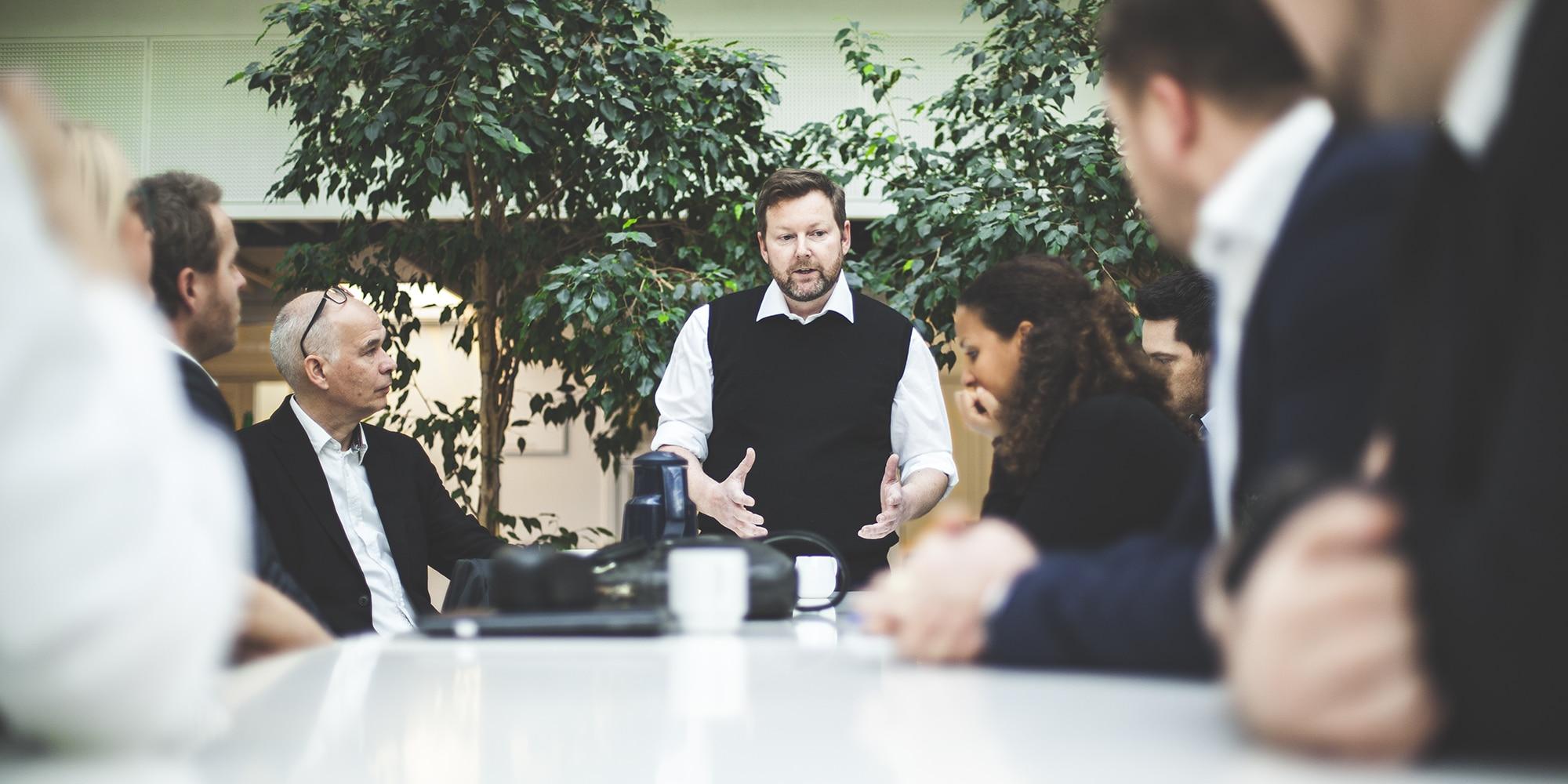 Din-Forsikringsekspert-Soeren-Ahlgren-Mortensen-raadgivning