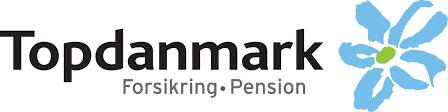 topdanmark-logo